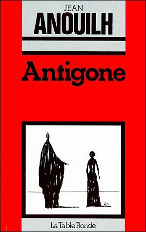 http://www.marocagreg.com/images/livres/antigone.jpg